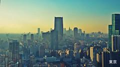 DSC_7212tokyo (ya_viema) Tags: city urban japan buildings landscape japanese tokyo reflex nikon tour sigma tokyotower  capitale dslr 18200 numrique japon est urbain urbanisme immeubles tookyoo mgapole tourtokyo d7000