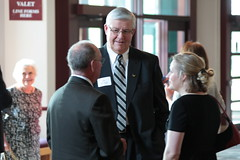 UWGB Alumni Awards 2013