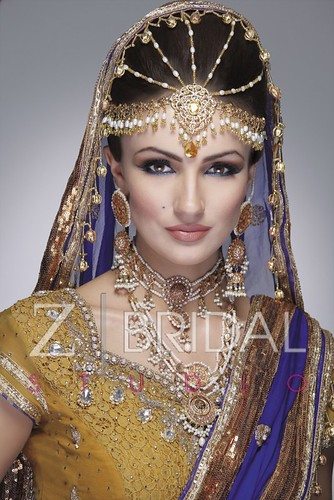 "Z Bridal Makeup 42 • <a style=""font-size:0.8em;"" href=""http://www.flickr.com/photos/94861042@N06/13904625464/"" target=""_blank"">View on Flickr</a>"
