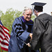 "<b>Commencement_052514_0051</b><br/> Photo by Zachary S. Stottler<a href=""http://farm4.static.flickr.com/3695/14310004115_8425b70fd8_o.jpg"" title=""High res"">∝</a>"