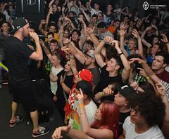 3 Iulie 2015 » CTC