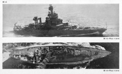 sheet027 (ROCKINRODDY93) Tags: italy usa japan germany war britain aircraft great navy submarine destroyer ww2 battleship aircraftcarrier naval carrier axis allies wordwarii