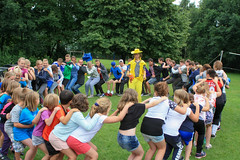 """ZOMERKAMP2015-7140 • <a style=""""font-size:0.8em;"""" href=""""http://www.flickr.com/photos/48466378@N08/19643359018/"""" target=""""_blank"""">View on Flickr</a>"""