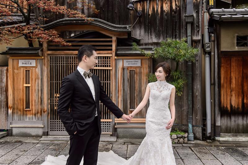 日本婚紗,京都婚紗,櫻花婚紗,新祕藝紋,婚攝,WHITE手工婚紗,海外婚紗,大阪婚紗,神戶婚紗,white婚紗價格,DSC_0011