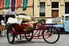 Viatge a l'India (Marcel Marsal) Tags: bicicleta spot montserrat viatge carrer raval estiu occidental terrassa anunci publicitat 2015 vallès orientals lindia rodatge decorats figurants publicitari recreació