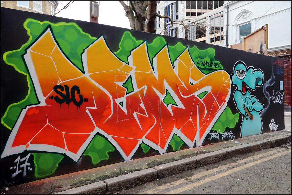 slc-3rsc-coz-wc | Wall2Wall Montreal