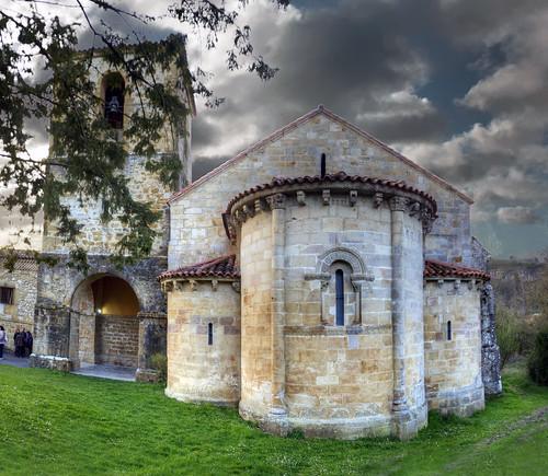 San Pedro de Villanueva
