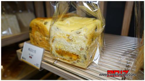 品麵包向上店38.jpg