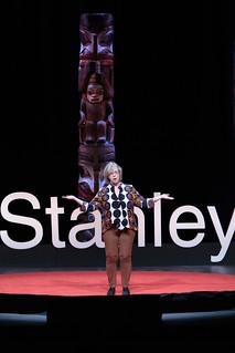 TEDxStanleyPark2017-334