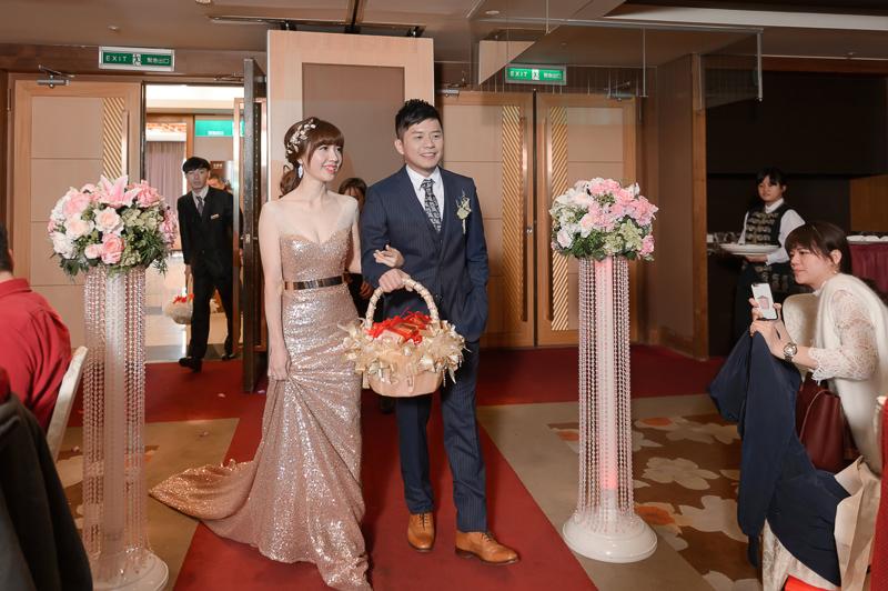 嘉義耐斯王子飯店婚攝053