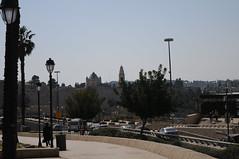 011 to jaffa gat_007 (Teodor Ion) Tags: terrasanta gerusalemme montesion israeljerusalem templemount oldcityofjerusalem