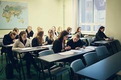 Õpilasakadeemiakevad2017(91)