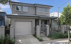 188 Lindsay St, Hamilton NSW