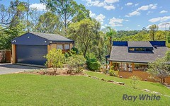 75 Mill Drive, North Rocks NSW