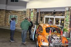 LeMons Rally 2017-79