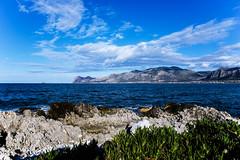 Panorama1 (alessandrochiolo) Tags: sicilia siciliabedda sea sky palermo panorama paesaggi paesaggio mare maredinverno nikon nikond610 nikkor natura nuvole clouds cloud scoglio scorci bellezze nature