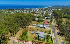 Lot 2/27 Coral Street, Corindi Beach NSW
