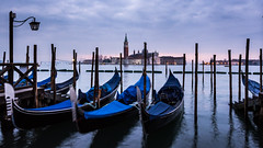 Venise (delcroix_romain) Tags: d7200 venise venice projects365 projet365 flickr carnaval paysage landscape photo photography