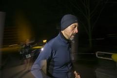 _DSC5469 (Sri Chinmoy Marathon Team Italia) Tags: srichinmoymarathonteam self transcendence 12 24h cesano boscone 5° trofeo sri chinmoy scmt corsa run running ultramarathon iuta fidal