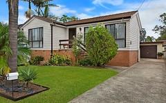 5 Hanalei Avenue, Chittaway Bay NSW