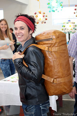 Ranzani Design at Maker Station (trulyjuly) Tags: ranzanidesign ranzanitradingdesign design art creative creativity innovation products quality africandesign interiordesign architecture kitchen industrialdesign productdesign furniture fashion kitchenaccessories ranzaniafrica ranzanifashion ranzanileatherbag ranzanileatherwallet ranzanisaltpeppergrinders ranzanieggpotjie inspiration practical ergonomic value unique colourful happy smooth light good ramiriqui colombianchillisauce chili makerstation