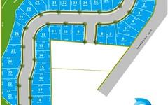 Lot 22, 1 Chamberlain Rd, Lisarow NSW