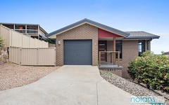 3/8 Bradbury Close, Boambee East NSW