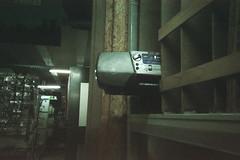 27/4 (benina_hu) Tags: filmisnotdead filmphotography fujifilm quicksnap singleuse camera streetphotography ghent gent