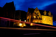 Cameron House and Glen Coe Break (smithappens84) Tags: nicola cameronhouse glencoe lochlomond