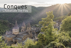 79x54mm // Réf : 15101102 // Conques
