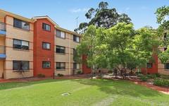 21/42-48 Merton Street, Sutherland NSW