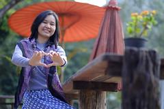 MKP-281 (panerai87) Tags: maekumporng chiangmai thailand toey 2017 people portrait