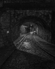 Dockyard Station 2 (jonsomersphotos) Tags: