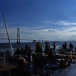 Norwegen 1998 (008) Storebæltsbroen thumbnail