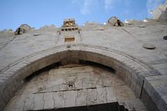 010 Damascus Gate_007_ (Teodor Ion) Tags: terrasanta gerusalemme montesion israeljerusalem templemount oldcityofjerusalem