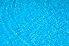 Clear transparent pool water background (phuong.sg@gmail.com) Tags: abstract background blue bright clean clear color cool crystal day frame horizontal light liquid locations nature outdoors pattern pool reflection refraction refreshment resort ripple rippled scene sea shiny sports summer sunlight surface swimming textured tranquil transparent travel turquoise vibrant view wallpaper water wave wet