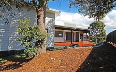 8 Marsupial Drive, Pottsville NSW