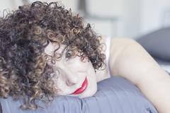 01 (Rafi Moreno) Tags: rafi canon curly pale hipster vintage retro autorretrato selfportrait