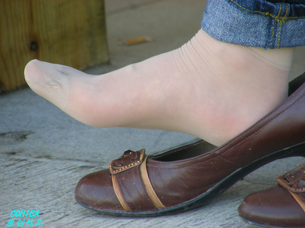 Candid feet soles solas pezinhos nathane039s feet 05 - 3 part 3