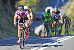 Et.2 Vuelta Chiloé 2017