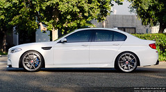 BMW_F10_M5_TUNING_VORSTEINER_CARBON_MMPERFORMANCEPL_003 (MM-Performance.pl) Tags: polska f10 front bmw lip tuning m5 warszawa kuta spoiler dealer splitter lotka akcesoria czci zmiany spojler dokadka vorsteiner przd felga ty zderzak modyfikacje dyfuzor felgi nakadka mmperformancepl wwwmmperformancepl