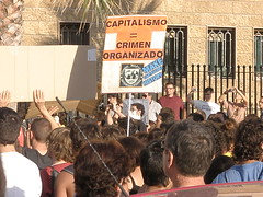 19Jmani_Cádiz_0083 (Emilio__) Tags: cadiz manifestacion 19j 19dejunio noalpactodeleuro