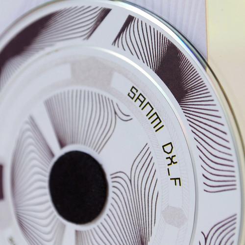 sanmi_dx_f_disc_50