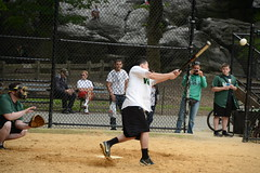 SCO_5458 (Broadway Show League) Tags: broadway softball bsl