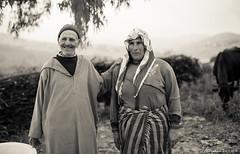 D7D_3396 (Tonton-label) Tags: maroc marocco