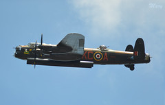 Happy Fathers Day  (  * Mary *   ) Tags: raf battleofbritain happyfathersday 2013 cosfordairshow