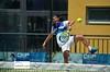 """gonzalo rubio 4 padel torneo san miguel club el candado malaga junio 2013 • <a style=""""font-size:0.8em;"""" href=""""http://www.flickr.com/photos/68728055@N04/9088944460/"""" target=""""_blank"""">View on Flickr</a>"""