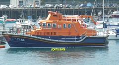 Spirit of Guernsey (Coco of Jersey) Tags: fire marine police ambulance lifeboat states emergency guernsey services response