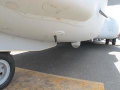 "Bell V-22 Osprey (11) • <a style=""font-size:0.8em;"" href=""http://www.flickr.com/photos/81723459@N04/9272488175/"" target=""_blank"">View on Flickr</a>"