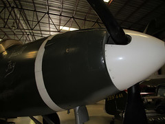 """Bell P-39N Airacobra (4) • <a style=""""font-size:0.8em;"""" href=""""http://www.flickr.com/photos/81723459@N04/9275189828/"""" target=""""_blank"""">View on Flickr</a>"""